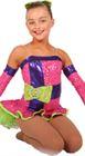 80428 - Sequins|Pumpers Dancewear