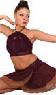 80485 - Lyrical|Pumpers Dancewear