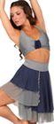 80489 - Lyrical|Pumpers Dancewear
