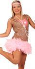 80505 - Roarin 20s|Pumpers Dancewear