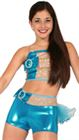 CL31 - Sets|Pumpers Dancewear