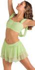 80724 - Lyrical Pumpers Dancewear