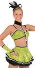 80667 - Sequins|Pumpers Dancewear