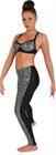 80673 - Sequins|Pumpers Dancewear