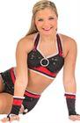 80669 - Sequins|Pumpers Dancewear