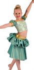 80634 - PumperElla 1 CL AND 1 AS|Pumpers Dancewear