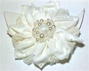 IVF - Ivory Flower