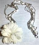 NK03 - Flower Chain