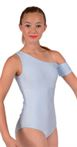 Leotard 1013 Pumpers Dancewear