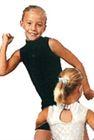 Biketard 445|Pumpers Dancewear