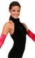 Biketard 490|Pumpers Dancewear