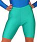 Tight 501b|Pumpers Dancewear