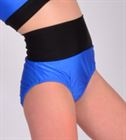 Brief 302|Pumpers Dancewear