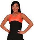 Biketard 473|Pumpers Dancewear