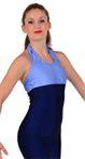 Biketard 466|Pumpers Dancewear