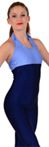 Unitard 466|Pumpers Dancewear