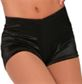 Boy short 5006|Pumpers Dancewear
