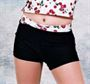 Boy short 5007|Pumpers Dancewear