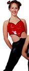 Biketard 4131|Pumpers Dancewear