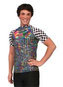 Top 2285|Pumpers Dancewear