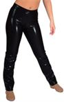 Pant 567-Boot|Pumpers Dancewear