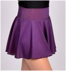 Skirt 6121|Pumpers Dancewear