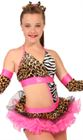 80306 - Animal|Pumpers Dancewear