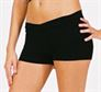 Boy Short 5044|Pumpers Dancewear