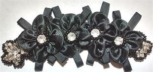 AP33 - Ribbon Applique