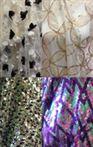 Clearance Fabric #A