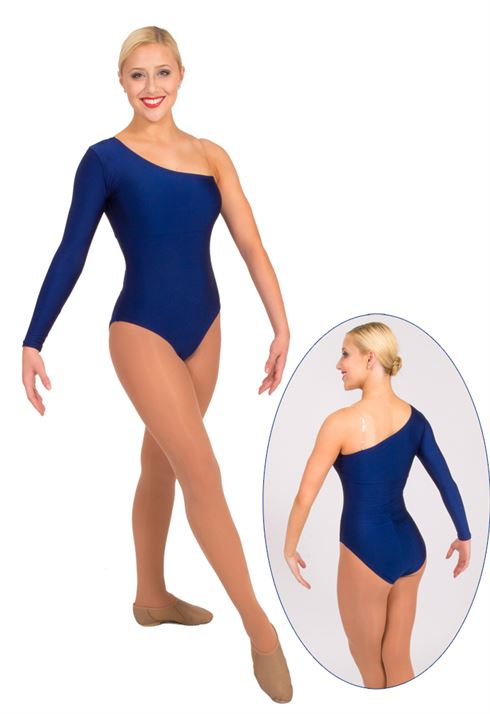 Leotard 1012 Pumpers Dancewear