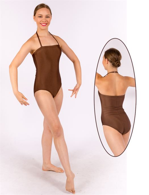 Leotard 1037 Pumpers Dancewear