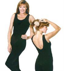 Unitard 406|Pumpers Dancewear