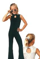 Unitard 463 Pumpers Dancewear