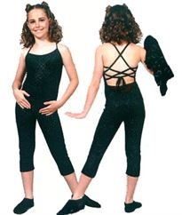 Biketard 429|Pumpers Dancewear