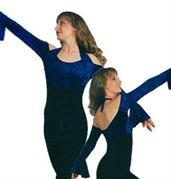 Biketard 468|Pumpers Dancewear