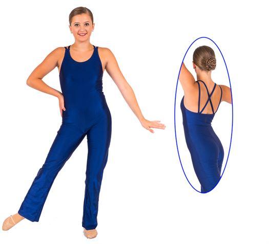 Unitard 421|Pumpers Dancewear