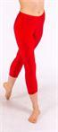 Tight 501c|Pumpers Dancewear