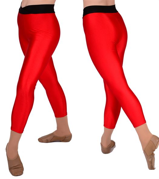 Tight 502c|Pumpers Dancewear