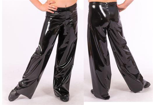 Pant 568|Pumpers Dancewear