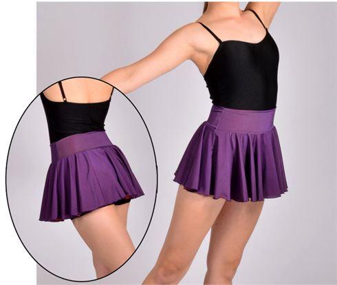 Skirt 600|Pumpers Dancewear