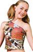 Top 207|Pumpers Dancewear