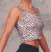 Top 292|Pumpers Dancewear