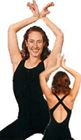 Unitard 433|Pumpers Dancewear