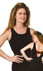 Biketard 409|Pumpers Dancewear