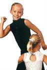 Unitard 445|Pumpers Dancewear