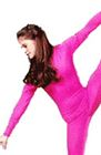 Biketard 447|Pumpers Dancewear