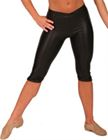 Tight 514v|Pumpers Dancewear