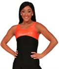Biketard 473|Pumpers Dancewear