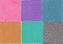 #923  Mesh Fabric|Pumpers Dancewear